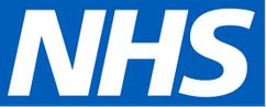 NHS UK