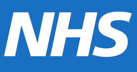 Tell the NHS about your current experience of coronavirus